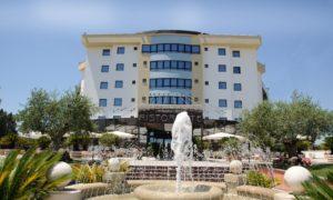 Edera Palace Hotel